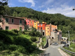 Workshop Active Leisure, La Spezia e Gruppo Travel insieme per promuovere il territorio