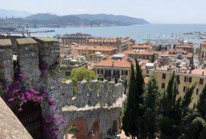 """La Spezia lancia la """"Golfo & terre dei poeti welcome card"""" per promuovere i prodotti turistici"""