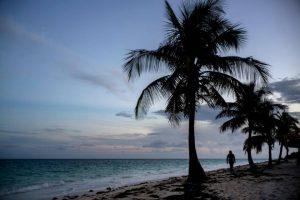 Bahamas: un messaggio per i viaggiatori di tutto il mondo