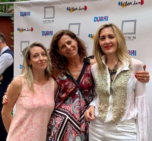 Ferdeghini Comunicazione rappresenta Sardinia 360 e Baja Hotels