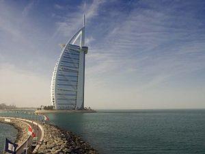 Dubai, Nakheel: nuove destinazioni esclusive nelle Deira Islands e a sud del Waterfront