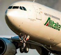 Ita ottiene il marchio 'Alitalia' per 90 milioni di euro