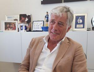 Gattinoni acquista JetViaggi 3000 per crescere nel business travel