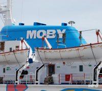 Moby: partono le prove di riavvicinamento con i creditori