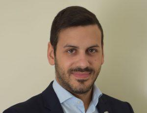 Geo potenzia il team Emilia Romagna – Veneto con Mauro Zangara