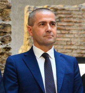Buy Wedding in Italy: il fatturato sfiora i 500 milioni di euro
