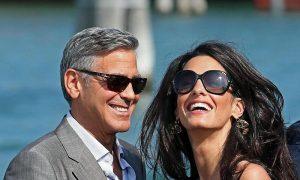 Buy Wedding in Italy: il valore ed i numeri della wedding industry italiana