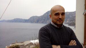 Il progetto di rete di Amalfi arriva domani a Milano nello Spazio Campania