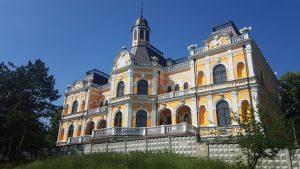 Moldova, destinazione turistica in crescita. Ottimi collegamenti dal'Italia