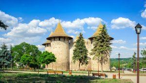 L'offerta turistica moldava si rafforza: un 2020 di grande appeal