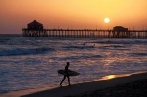 California: surf, arrampicata e skateboard protagonisti alle Olimpiadi di Tokyo