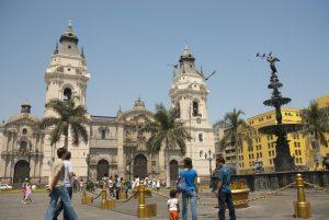 Il Perù si rafforza: nuovi investimenti su infrastutture e ricettivo