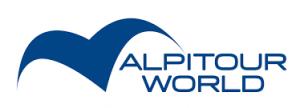 Alpitour lancia Prezzo chiaro. Niente più adeguamenti sulle pratiche