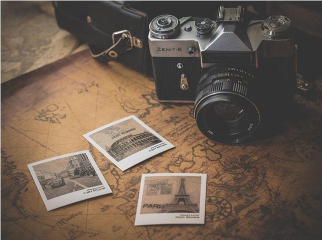Offerte viaggi: come risparmiare