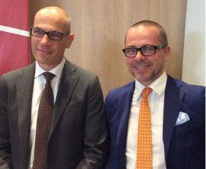 S4T sigla un accordo con Borghini e Cossa e I4T-Insurance Travel