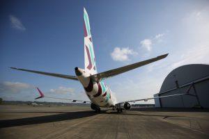 Air Italy: prime offerte non vincolanti da Blue Air, British Airways e easyJet