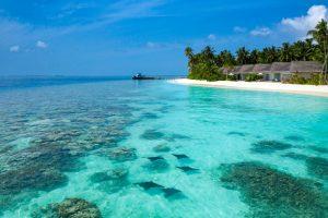 Maldives Border Miles: il primo programma di fidelizzazione per promuovere la destinazione