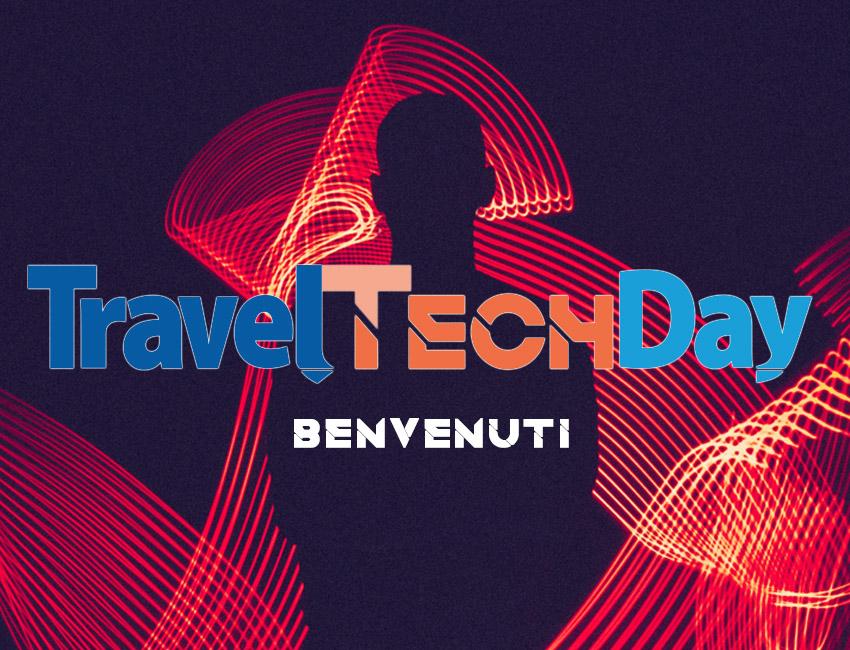 Travel Tech Day Sicilia, buoni i riscontri