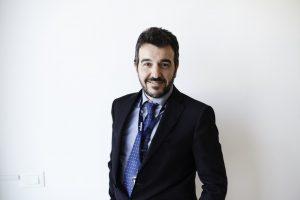 Europ Assistance Italia e Nicolaus, un accordo per 4 proposte assicurative