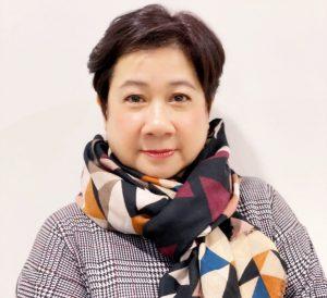 Thailandia: debutta in Bit Malinee Nitikasetsunthorn, nuova direttrice dell'ente in Italia
