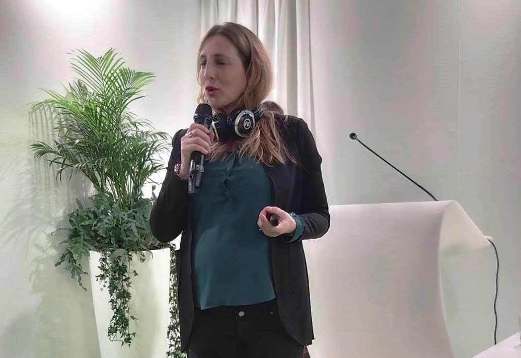 Gattinoni lancia MatePacker, la nuova linea di prodotto per millennials single