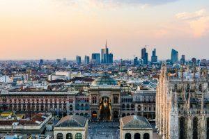 MuseoCity e Milanoguida, un contest per rivivere 11 capolavori dell'arte italiana