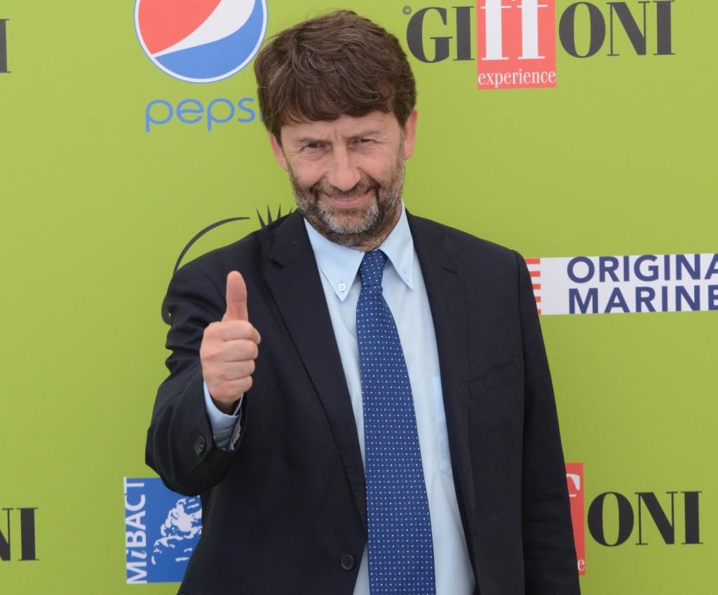 Il non-ministro del turismo Franceschini convoca le associazioni per venerdì