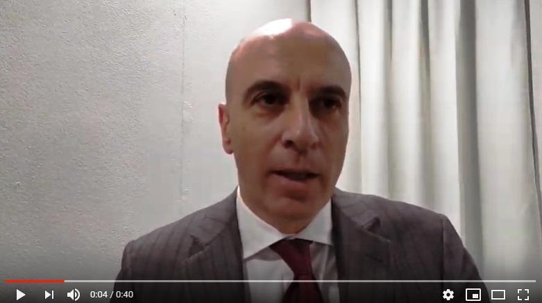 Pagamenti: turismo tra digit e virtual. L'intervista a Giorgio Galli