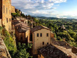 Union Camere e Isnart, 6,5 milioni di italiani hanno rinunciato alle vacanze estive