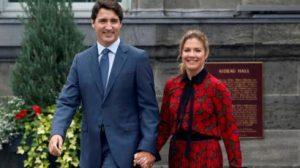 Il Canada chiude le frontiere tranne che a residenti permanenti e  USA