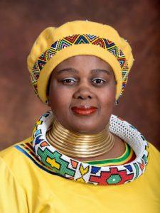 Il ministro del turismo sudafricano annuncia lo slittamento dell'Africa Travel Indaba