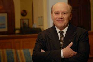 Federalberghi Campania: il governatore De Luca garantisce le risorse