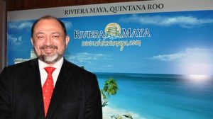 La crisi del turismo. Le soluzioni del Quintana Roo, Messico