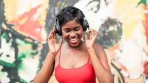 Giamaica, una play list di musica caraibica per ispirare i viaggiatori in quarantena
