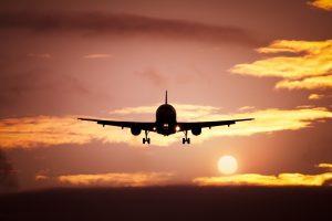 Iata sul contagio da Covid-19 in volo: solo uno ogni 27 milioni di passeggeri