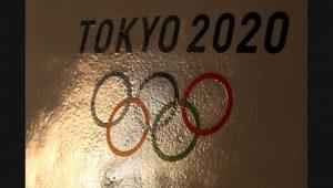 Rinviate le Olimpiadi di Tokyo. Si faranno nell'estate del 2021