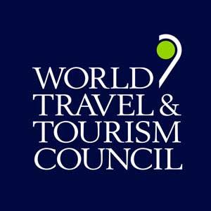 Rinviato anche il summit del World Travel & Tourism Council