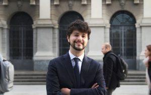 Benifei (Ue): «I fondi europei supporteranno l'innovazione nel turismo»