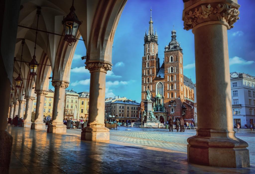 Webinar Polonia: prossimi appuntamenti a giugno ed ottobre