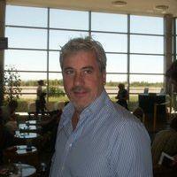 Bencini: «La sicurezza è l'asset principale da attuare e comunicare per il rilancio del turismo»