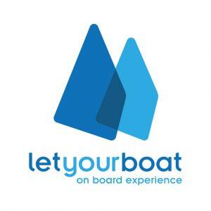 """Letyourboat, un """"travel bond"""" per supportare il settore della nautica e del travel"""