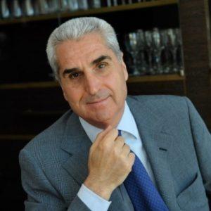 GiuseppeMariano