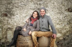 Alto Adige: attrattive enogastronomiche per pensare alle vacanze future