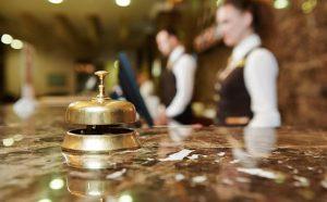 Bocca: «Gli alberghi i più penalizzati. Devono entrare nel Decreto ristoro»