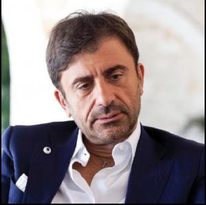 Assoeventi: a rischio la metà delle imprese italiane del wedding