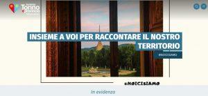 Turismo Torino: un progetto per individuare gli scenari del dopo Covid19