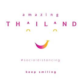 L'Ente della Thailandia: corso di Muay Thai sulla pagina Facebook