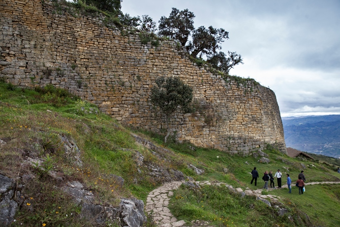 """PromPerù: al via il terzo webinar """"Perù Storia millenaria"""" il 15 maggio 2020"""