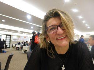 Dal Canada alla Sardegna: piccola storia a lieto fine di una odissea di viaggio vista dall'adv