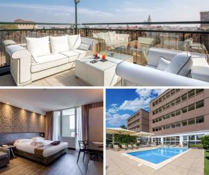 """Inc Hotels riorganizza gli alberghi con """"stay safe"""", sicurezza a 360 gradi"""